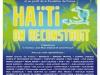2010-affiche-haiti-2010