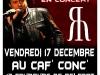 2010-affiche-rh-caf-conc-17-12-10