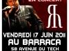 2011-affiche-rh-argeles-17-juin-2011