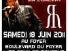 2011-affiche-rh-caux-18-06-2011