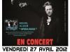 2012-affiche-rh-bale-27-04-2012-new