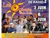 2012-affiche-rh-biscarosse-2-06-2012