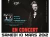 2012-affiche-rh-boucanier-10-03-2012