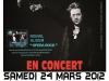 2012-affiche-rh-bourg-24-03-2012