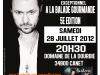 2012-affiche-rh-canet-28-07-2012-nouvelle-affiche-liens-n