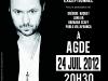 2012-affiche-rh-concert-agde-2012