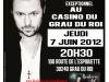 2012-affiche-rh-grau-7-06-2012-nouvelle-affiche-liens
