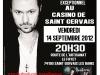 2012-affiche-rh-st-gervais-14-09-2012-nouvelle-affiche-liens