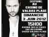 2012-affiche-rh-valras-3-06-2012-nouvelle-affiche