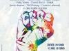 2013-affiche-oct-2013-web