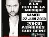 2013-affiche-rh-asnieres-22-06-2013-a