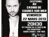 2013-affiche-rh-cagnes-22-03-2013-nouvelle-affiche-liens