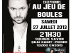 2013-affiche-rh-cassis-27-07-2013