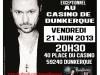 2013-affiche-rh-dunkerque-21-06-2013-nouvelle-affiche-liens