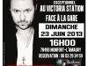 2013-affiche-rh-montfort-23-06-2013-nouvelle-affiche-liens-n