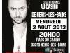 2013-affiche-rh-neuris-2-08-2013