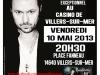 2013-affiche-rh-villers-sur-mer-10-05-2013-nouvelle-affiche-liens