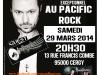 2014-affiche-rh-pacific-29-03-2014