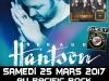 2017-affiche-rh-pacific-mars-2017-nouveau