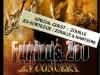 2008-affiche-fz-pacific-2008