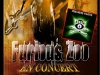 2009-affiche-fz-pacific-mai-2009
