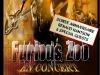 2009-affiche-fz-pacific-mars-2009