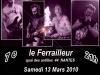 2010-affiche-furious-zoo-ferrailleur-mars-2010-web-1