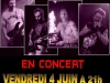 2010-affiche-fz-grappes-new-4-juin-2010