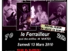 2010-affiche-fz-new-2010-nantes-off-2