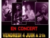2010-affiche-fz-new-4-06-2010-grappes-fr