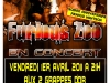 2011-affiche-fz-grappes-mike-1-avril-2011-fb