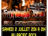 2011-affiche-fz-pacific-2-juillet-2011mike-new-v3-fb-n