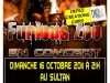 2011-affiche-fz-sultan-16-oct-2011-mike