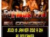 2012-affiche-fz-bouca-19-01-2012