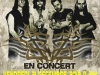 2012-affiche-fz-grappes-mike-21-dec-2012-new