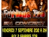 2012-affiche-fz-grappes-mike-7-sept-2012