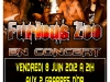 2012-affiche-fz-grappes-mike-8-juin-2012