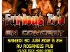 2012-affiche-fz-orbec-30-juin-2012