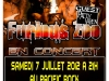 2012-affiche-fz-pacific-7-juillet-2012-mike