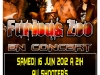 2012-affiche-fz-shooters-16-06-2012
