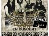 2013-affiche-fz-black-pearl-30-novembre-2013-fr