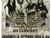 2013-affiche-fz-bouca-18-10-2013