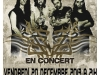 2013-affiche-fz-grappes-mike-20-decembre-2013-new-3