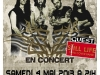 2013-affiche-fz-pacific-4-mai-2013-mike-bbf-new-3