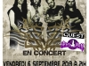 2013-affiche-fz-pacific-6-septembre-2013-mike-bbf-new-3
