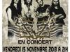2013-affiche-fz-toulouse-15-novembre-2013-fr