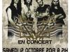 2013-affiche-fz-tulle-12-octobre-2013