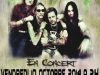 2014-affiche-fz-grappes-mike-10-octobre-2014-new-3