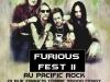 2014-affiche-fz-pacific-5-juillet-furious-fest