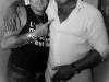Avec Mokhtar Samba